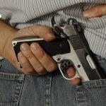 Saiba como conseguir o porte de arma de fogo hoje no Brasil