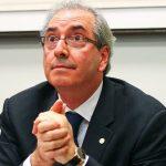 Cunha tentou chantagear Temer para sair da prisão, diz Sérgio Moro
