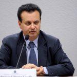 Ministro Kassab terá que explicar fusão de ministérios em audiência no Senado