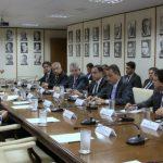 Governadores do Nordeste não aceitam acordo para receber multas da repatriação