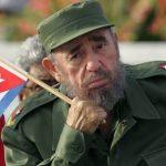 Morre aos 90 anos Fidel Castro, ex-ditador comunista de Cuba