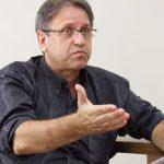 Operação da Polícia Federal investiga parentes do governador de Tocantins