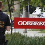 Odebrecht fecha acordo de leniência com EUA e Suíça