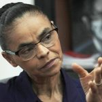 A socialista Marina joga com a narrativa do PT ao pedir para Temer renunciar