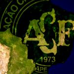 Confira a trajetória da Chapecoense: o time começou sua ascensão em 2009