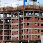 Crise na construção civil fecha 441 mil vagas em 12 meses no país
