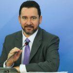 Governo quer empresas dos EUA como concessionárias em infraestrutura no Brasil