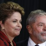 Vídeo: Dilma e Lula defendiam a reforma da previdência, mas agora isso é coisa do Temer