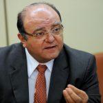 PT abandonado: até Vaccarezza arruma novo partido visando apoiar Michel Temer