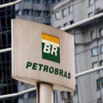 Petrobras aprova venda de 90% das ações da Nova Transportadora do Sudeste