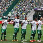 Clubes brasileiros prometem ajudar a Chapecoense