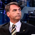 Porque Bolsonaro recebeu apenas 4 votos para candidato a presidência da Câmara?