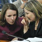 Senadora comunista do PCdoB Vanessa Grazziotin recebeu R$ 2,9 milhões de empresas ligadas à Umanizzare