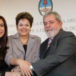 Odebrecht botou US$ 35 milhões no cofrinho (ou cofrão) dos Kirchner