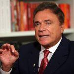 Projeto de Alvaro Dias reduz número de deputados federais de 513 para 405