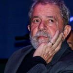Pacote de denúncias contra Lula está afastando partidos de extrema-esquerda do PT
