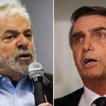 MPF investiga Lula e Bolsonaro por vídeos na internet de campanha antes do período eleitoral