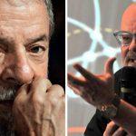 """Especialista reafirma o que disse sobre Lula: """"Só um psicopata teria coragem de politizar o velório da sua mulher"""""""