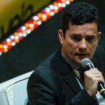 Moro confisca R$ 4,5 milhões de marqueteiro do PT e R$ 23 milhões de delator