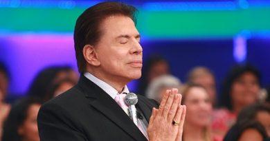 Em 2015 Silvio Santos se recusou a fazer propaganda da Friboi no SBT