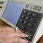Justiça Eleitoral confirma que entre 2014 e 2016, houve fraude nas urnas eletrônicas