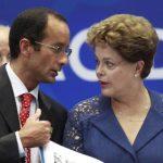 """Marcelo Odebrecht dá com a língua nos dentes e diz que Dilma """"sabia de tudo"""""""