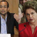"""Odebrecht teria lembrado Dilma que """"pagamentos estavam contaminados"""""""