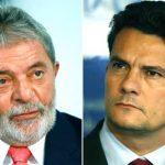 Petistas querem organizar caravana para cercar tribunal no dia do depoimento de Lula a Moro