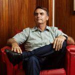 Porque Jair Bolsonaro deve ser o próximo presidente do Brasil?
