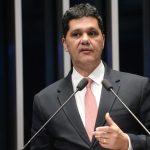 Senador apresenta projeto de Lei que obriga bandido a indenizar a vítima