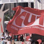 Sindicatos temem perder a boquinha com o fim do imposto sindical