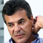 STJ autoriza inquérito contra governador Beto Richa