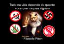 """Hackers se auto intitulam """"vítimas da sociedade opressora"""" e ocupam site do PCdoB"""