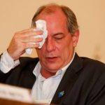 Ciro Gomes repete o mesmo discurso econômico de Dilma e não consegue enrolar empresários