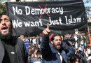 URGENTE: Muçulmanos no Brasil querem o fim do Cristianismo e Judaísmo