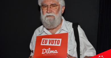 Judas do esquerdismo, Leonardo Boff abandona Lula. Os ratos já pulam fora do barco