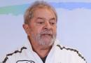 Em vídeo, delegado afirma que Lula pegará mais de 10 anos de prisão só pelo caso triplex