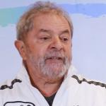 Delator conta que ele e advogado de Lula combinaram fraudar notas fiscais para ocultar sítio de Atibaia