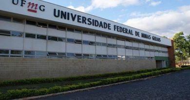 Negros e indígenas terão cotas na pós-graduação da UFMG a partir de 2018
