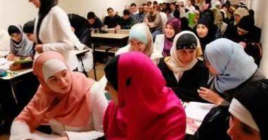 Projeto de lei torna obrigatório o ensino do Islamismo nas escolas do Brasil
