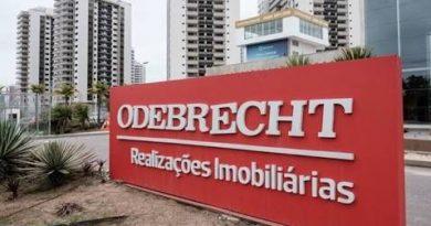 Odebrecht pagava propina até para índios e membros da CUT