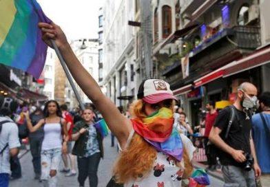 Após receber ameças de muçulmanos, grupo LGBT cancela manifestação