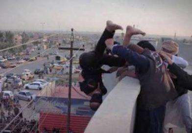 Matar homossexuais é um mandamento muçulmano, não do Estado Islâmico