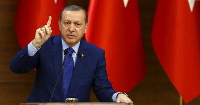 Turquia e Índia podem deixar de usar o dólar