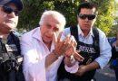 Justiça concede prisão domiciliar a médico condenado a 181 anos em regime fechado por estuprar 37 pacientes