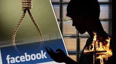 Paquistão sentencia homem à morte por blasfêmia no Facebook contra Maomé