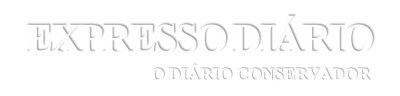 EXPRESSO DIÁRIO