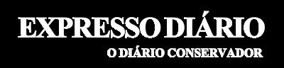 EXPRESSO DIÁRIO